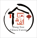 Jiangnan Chinese Cuisine Menu