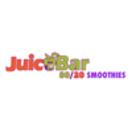 JuiceBar Menu