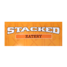 Stacked Eatery Menu