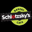 Schlotzsky's - Cinnabon Menu
