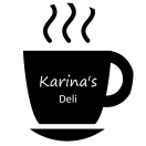Karina's Deli Menu