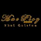 Mae Ploy Thai Cuisine Menu