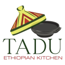 Tadu Ethiopian Kitchen Menu