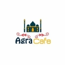 Agra Cafe Menu
