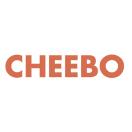 Cheebo Menu