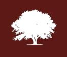 Myrtle Tree Cafe Menu
