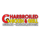 DC Charbroiled Chicken & Grill Menu