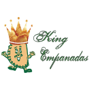 King Empanadas Menu