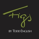 Figs by Todd English - Beacon Hill Menu