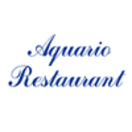 Aquario Restaurant Menu
