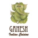 Ganesh Indian Cuisine Menu