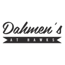 Dahmen's at Hawks Landing Menu