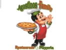 Agostino's Family Restaurant & Pizzeria Menu