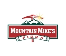 Mountain Mike's Pizza - Grant Line Rd Menu