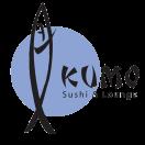 Kumo Sushi Lounge Menu