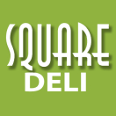 Square Deli & Juice Bar Menu