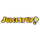 Juice It Up Menu