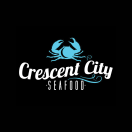 Crescent City Seafood Menu