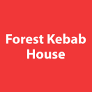 Forest Kebab House Menu