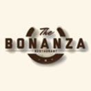The Bonanza Restaurant Menu