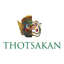 Thotsakan Thai and Vegetarian Cuisine Menu