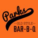 Parks Old Style Bar-B-Q Menu