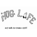 Hug Life Menu