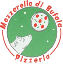 Mozzarella di Bufala Pizza Menu