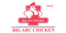 Big Arc Chicken Menu