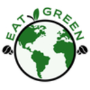 Eat Green Menu