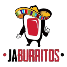 Jaburritos Menu