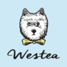 Westea Menu