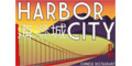 Harbor City Restaurant Menu