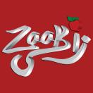 Zaaki Restaurant and Cafe Menu