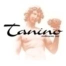 Tanino Ristorante Menu