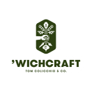 Wichcraft Menu