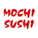 Mochi Sushi Menu