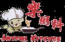 Joyful Kitchen Menu