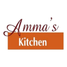 Ammas Kitchen Menu