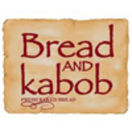 Bread & Kabob Menu