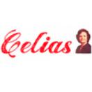 Celia's By The Beach Menu