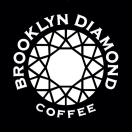 Brooklyn Diamond Coffee Menu