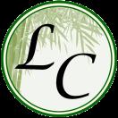 LC Pho Menu