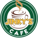 Jinky's Cafe (Santa Monica) Menu