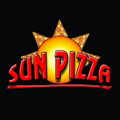 Sun Pizza Menu