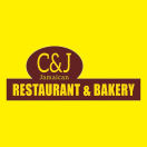 C&J Jamaican Restaurant and Bakery Menu