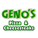Geno's Pizza and Cheesesteaks Menu