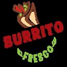 Burrito Fresco Menu