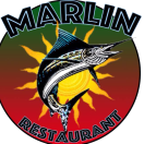Marlin Restaurant Menu