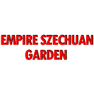 Empire Szechuan Garden Menu